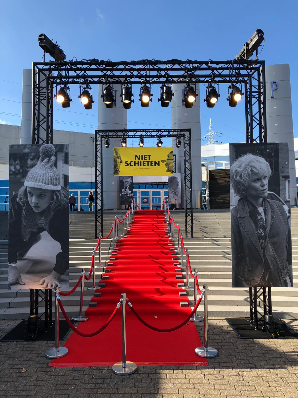 Americas Got Talent Premiere: Drew Lynch, Golden Buzzer