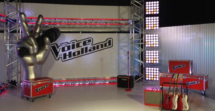 Luxibel_The_Voice_Holland