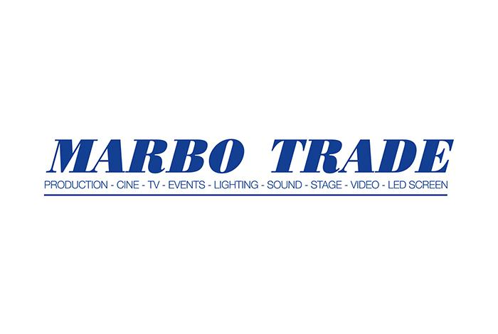 Marbo Trade